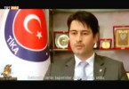 TİKA Türkmenistan'da Gerçekleştirdiği Projelerle Ata Yadigarı Eserlere Yapıyor