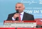 Somali'de Türkiye İzleri