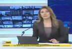 Abdullah Gül'ün Tunus Ziyareti
