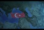 TİKA El Mundo est nuestra casa