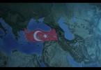 TİKA Le monde est notre maison