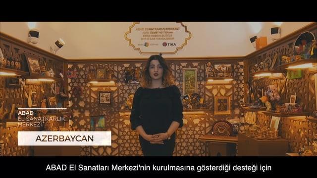 Gönül Coğrafyamızdan Türkiye'ye Mesaj Var