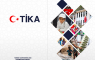 TİKA - Turkish Cooperation and Coordination Agency